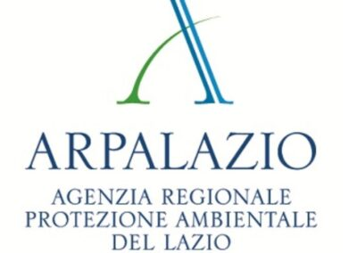 Progettazione e realizzazione infrastrutture civili e impianti tecnologici della nuovo sede dell'ARPA LAZIO di Viterbo
