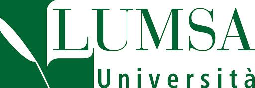 Progetto di Formazione a distanza per università della LUMSA